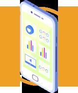 lims实验室信息管理系统 定制app